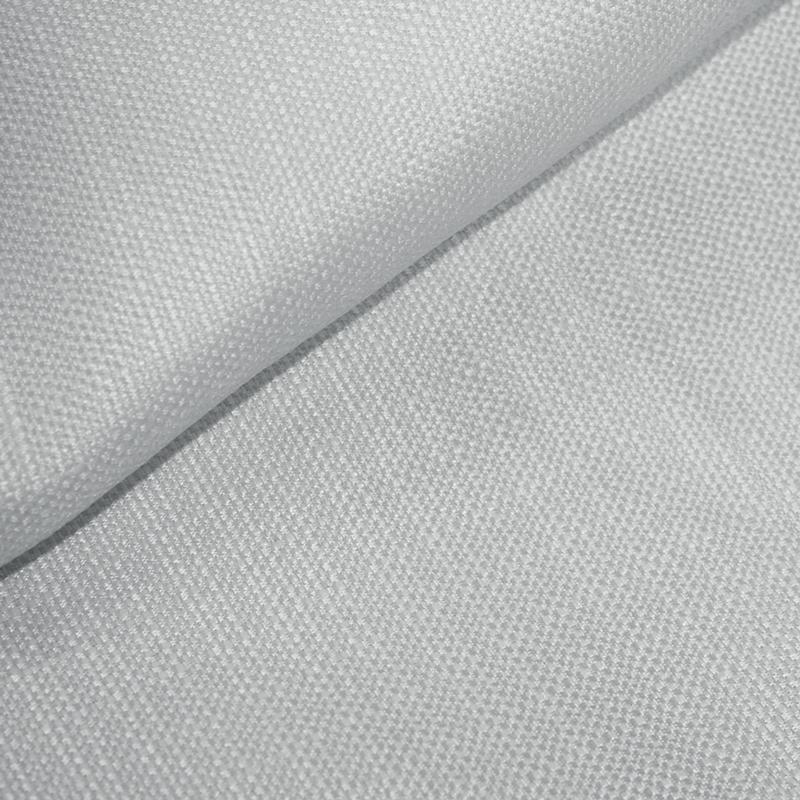 Zircon Zara