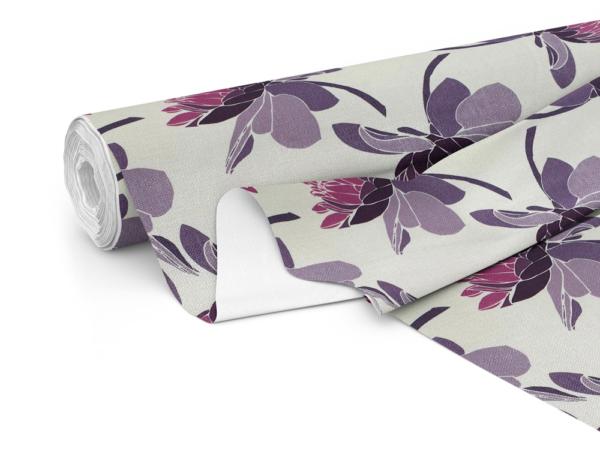 Protea Purple