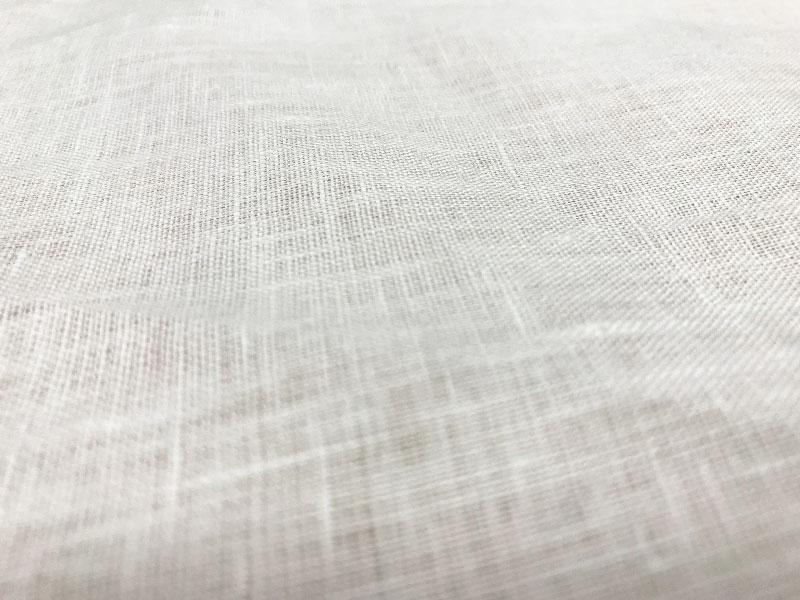 Sheeran 100% Linen Printable Fabric